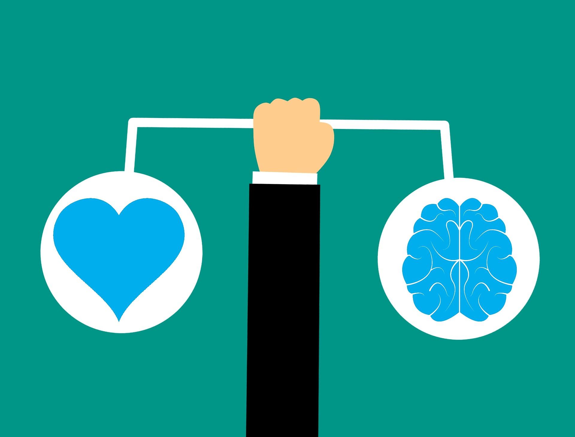 Wat is emotionele intelligentie?